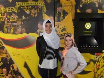 2015.06.24 Stadiontour (6)