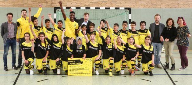 do-Thyssengas BvB Fußballprojekt Schaper08 (2)