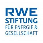 RWE_Stiftung_Logo