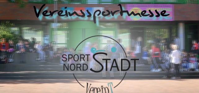 Sportstadt-Nordstadt Verein(t): Vereinssportmesse im Dietrich-Keuning-Haus begeisterte 250 Schüler*innen